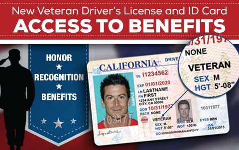 Joaquin - 31st Access Veterans District Benefits California Arambula The For Website Official Assemblymember To Assembly Representing