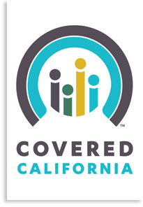 Covered CA Graphic