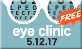 event/need-eye-exam