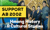 https://a31.asmdc.org/assembly-bill-2002-hmong-history-and-cultural-studies