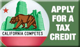 resources/california-competes-tax-credit