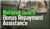 http://asmdc.org/redirect/redirect.php?url=http://www.calguard.ca.gov/G1/Pages/Incentives-Task-Force.aspx