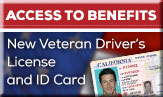 veterans-id-cards